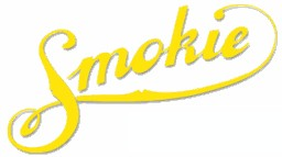 Smokie logo