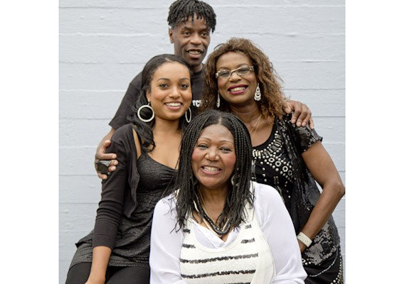 Picture of Boney M
