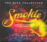 Cover of the album Smokie Hits Collection