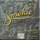 Cover of the album The Story of Smokie