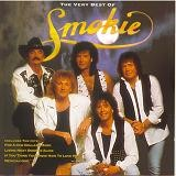 Cover of the album The Very Best Of Smokie