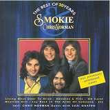 Cover of Smokie's album The Best Of 20 Years